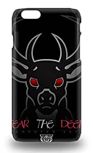 Tpu 3D PC Soft Case Cover For Iphone 6 Strong Protect 3D PC Soft Case NBA Milwaukee Bucks Logo Design ( Custom Picture iPhone 6, iPhone 6 PLUS, iPhone 5, iPhone 5S, iPhone 5C, iPhone 4, iPhone 4S,Galaxy S6,Galaxy S5,Galaxy S4,Galaxy S3,Note 3,iPad Mini-Mini 2,iPad Air )
