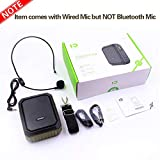 New Voice Amplifier Personal Portable Microphone