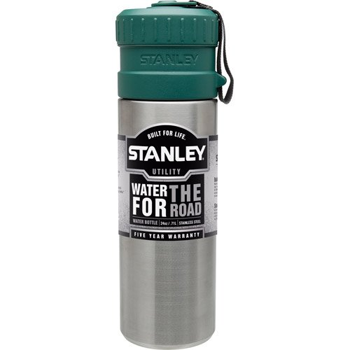 Stanley Utility Water Bottle PDQ