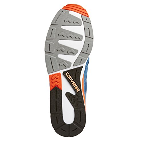 Wave Racer ox 147445C Racer nylon Wave ox 147445C Wave nylon g0nrqY6gaw
