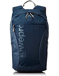 Photo Hatchback 16L AW II. Lightweight Sporty Camera Backpack for Compact DSLR and Mirrorless Cameras