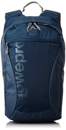 Lowepro-Photo-Hatchback-Mochila-para-cmara-rflex