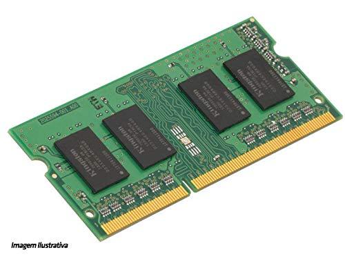 Memoria Kingston 8GB - 1333MHZ - Module Notebook
