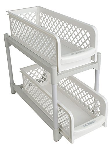 Prices for Pull Out Shelves In Kitchen Cabinets - 6