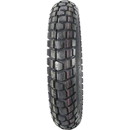 Wing Dual (Bridgestone Trail Wing TW42 Dual/Enduro Rear Motorcycle Tire 130/80-17)