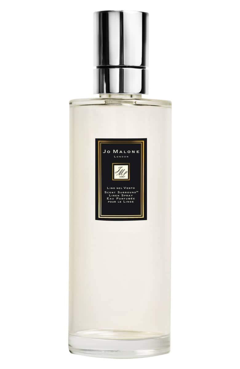 Jo Malone London Lino Nel Vento Scent Surround Linen Spray - 175ml / 5.9oz