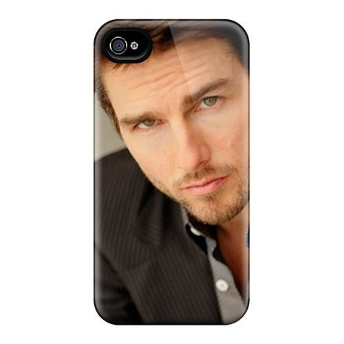 men-actors-tom-cruise-celebrities-case-compatible-with-iphone-4-4s-hot-protection-case