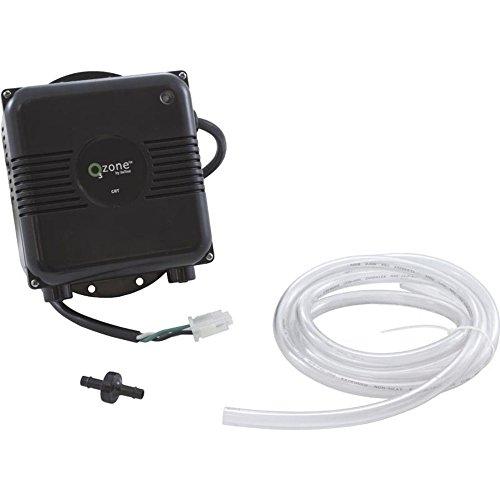 Balboa Water Group 54451 Ozone Generator CD Cartridge