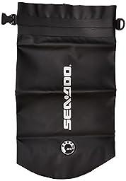 Sea-Doo 269501744 Black Dry Bag