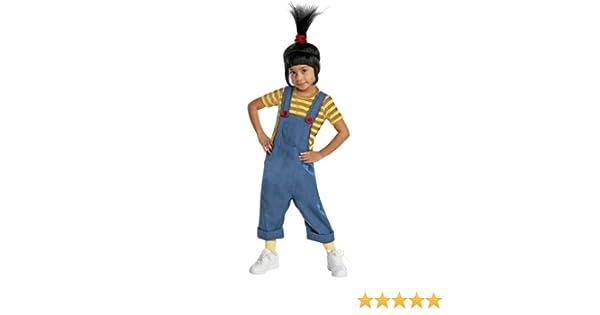 Rubbies - Accesorio de disfraz infantil, talla S (4 años) (886441SML)
