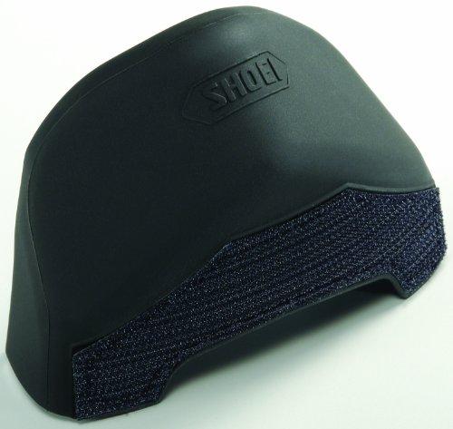 Shoei Air Mask 01-339
