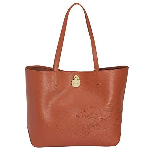 Longchamp Donna Mod. L1379918