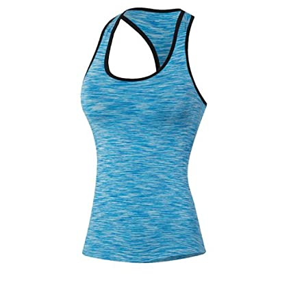 Amazon.com : EAN BEESCLOVER Women Breathable Gym Fitness ...