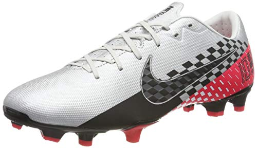 Nike Men's Vapor 13 Academy NJR Fg/Mg Football Shoe