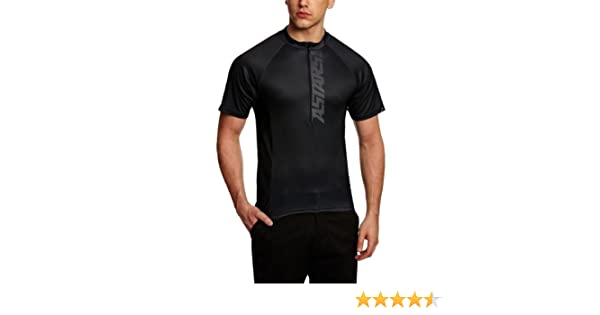 Amazon.com   Alpinestars Hyperlight All Mountain Bicycle Jersey   Cycling  Jerseys   Clothing 09f890df4