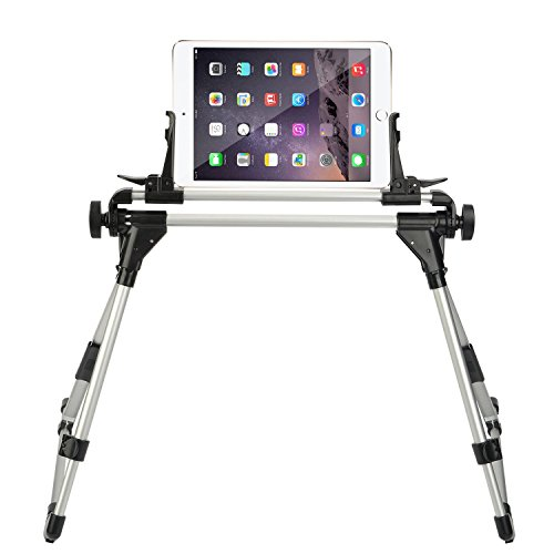 ipad stands and holders for bed - 1