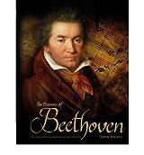 [ THE TREASURES OF BEETHOVEN BY SUCHET, JOHN](AUTHOR)HARDBACK