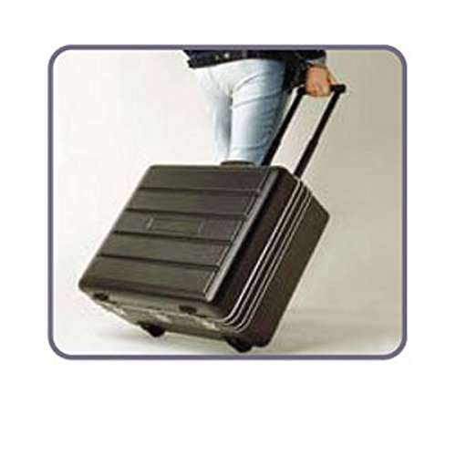 Travel Case for Eclipse Touch and Presto Magnifiers by Ash Vision