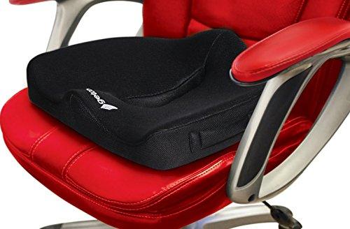 Ergonomic Designed Orthopedic GetComfort Goods product image