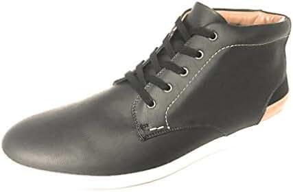 Steve Madden Men's Freedom1 Fashion Sneaker