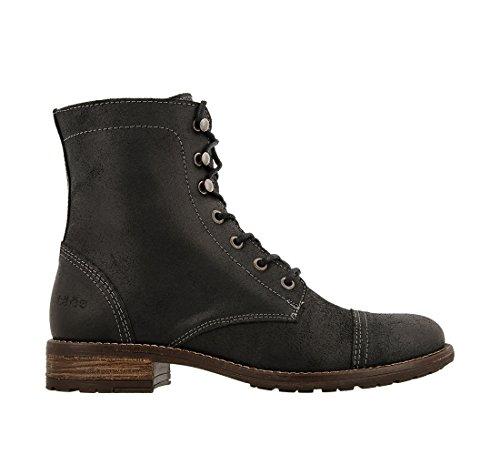 Taos FootwearComrade jDmCHx