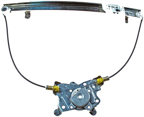 dorman-740-261-hyundai-accent-front-driver-side-power-window-regulator