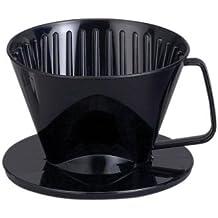 HIC Harold Import Co. 2661 Hic Coffee Filter Cone