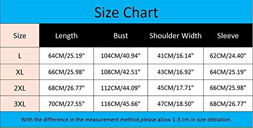 Detachable Khaki Fashion Warm Jacket Quilted Hood BOLAWOO Padded Thicken Waterproof Coat Down Windproof Velvet Parka Men's Plus Rme Brands with Winter wYPqR8