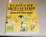 The Big Book of New American Humor: The Best of the Past 25 Years