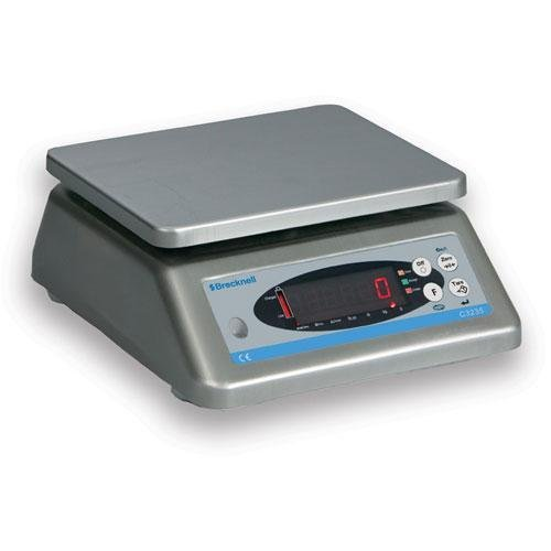 [Salter-Brecknell-C3235-15 (C3235) Washdown Checkweighing Scale] (Washdown Checkweighing Scale)