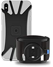 Gelink Sports Armband for Smart Phone Cellphone
