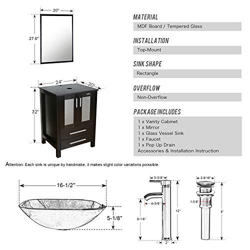 Buy bathroom vanity sink