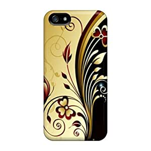 Bernardrmop Premium Protective Hard Case For Iphone 5/5s- Nice Design - My Creation