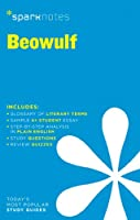 Beowulf SparkNotes Literature Guide (SparkNotes Literature Guide Series)