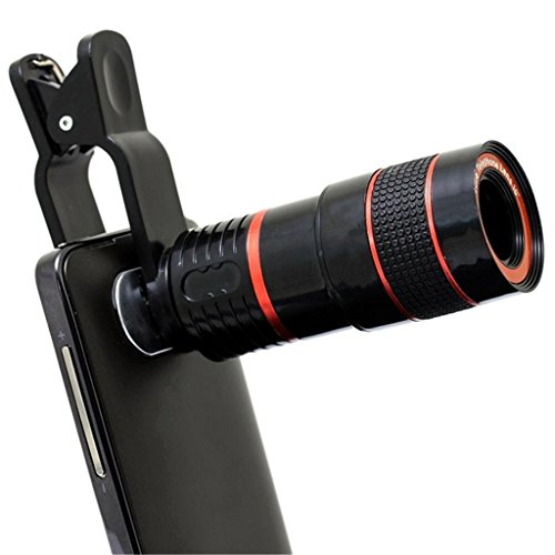 4s Lens - 2