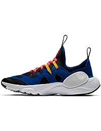 Huarache E.D.G.E. TXT BG Youth Kids Running Shoes