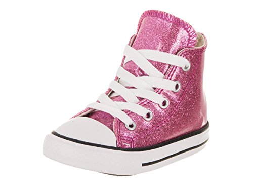502 Kids Infant Shoes - 2