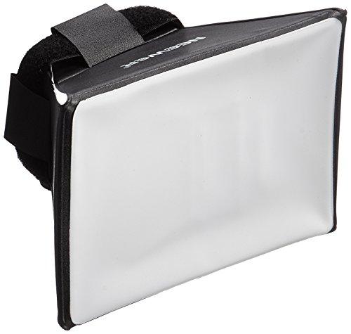 "Neewer 4""x5""/10cmx13cm Universal Foldable Flash Light Diffus"