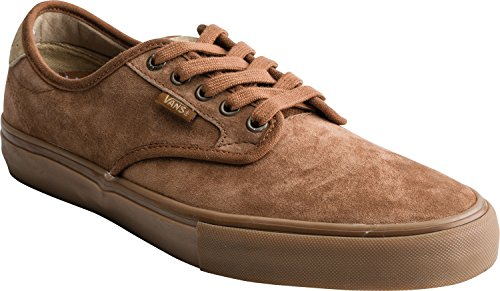 Pro Chima Winter Ferguson 2016 Vans Gum Fall Native Dachshund AFqaxSwx