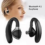 Creazydog Headphones Iphones - Best Reviews Guide