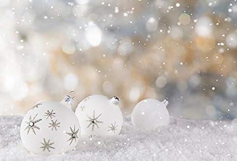 Christmas Background Portrait.Amazon Com Leyiyi 10x6 5ft Photography Backdrop Merry