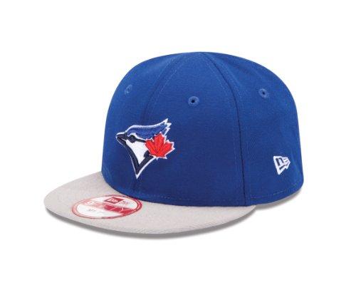 New Era MLB Infant 9Fifty Snapback Cap – DiZiSports Store