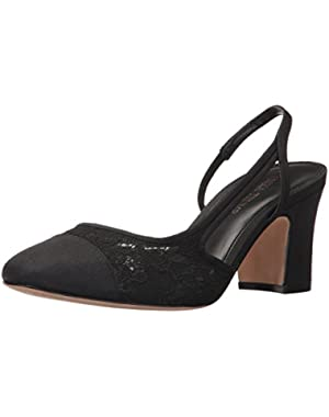 Women's Liah6 Pump