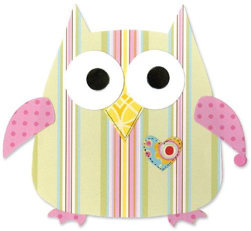 owls ii test - 7