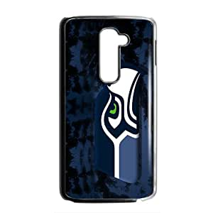 Seattle Seahawks Phone Case for LG G2 Case