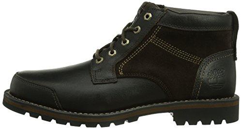timberland ek larchmont chukka chaussures de ville homme