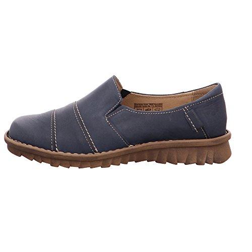 Femme et Seibel Mocassins Chaussures 03 Josef Melli Sacs PwIFv