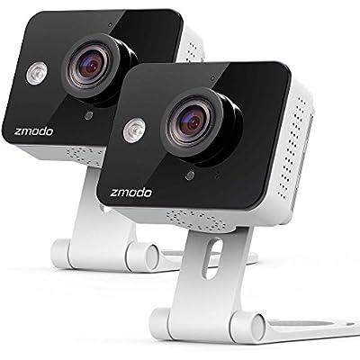 zmodo-wireless-security-camera-system-3