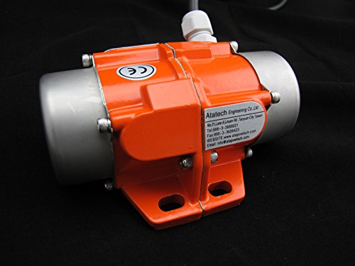- ATA Industrial Vibration Vibrator Motor