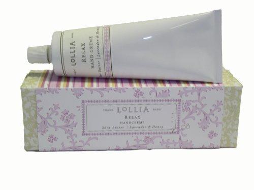 Hand Cream Tube Packaging - 6